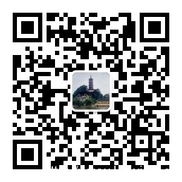 qrcode_for_chinkiang